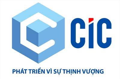 Công ty cổ phần đầu tư CIC